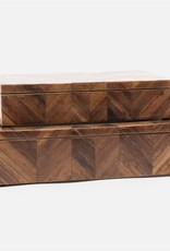 Made Goods Jada Box Medium 15x9x4