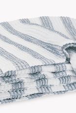 Matouk Cabana Blanket