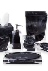 Kassatex Ducale Bath Accessories