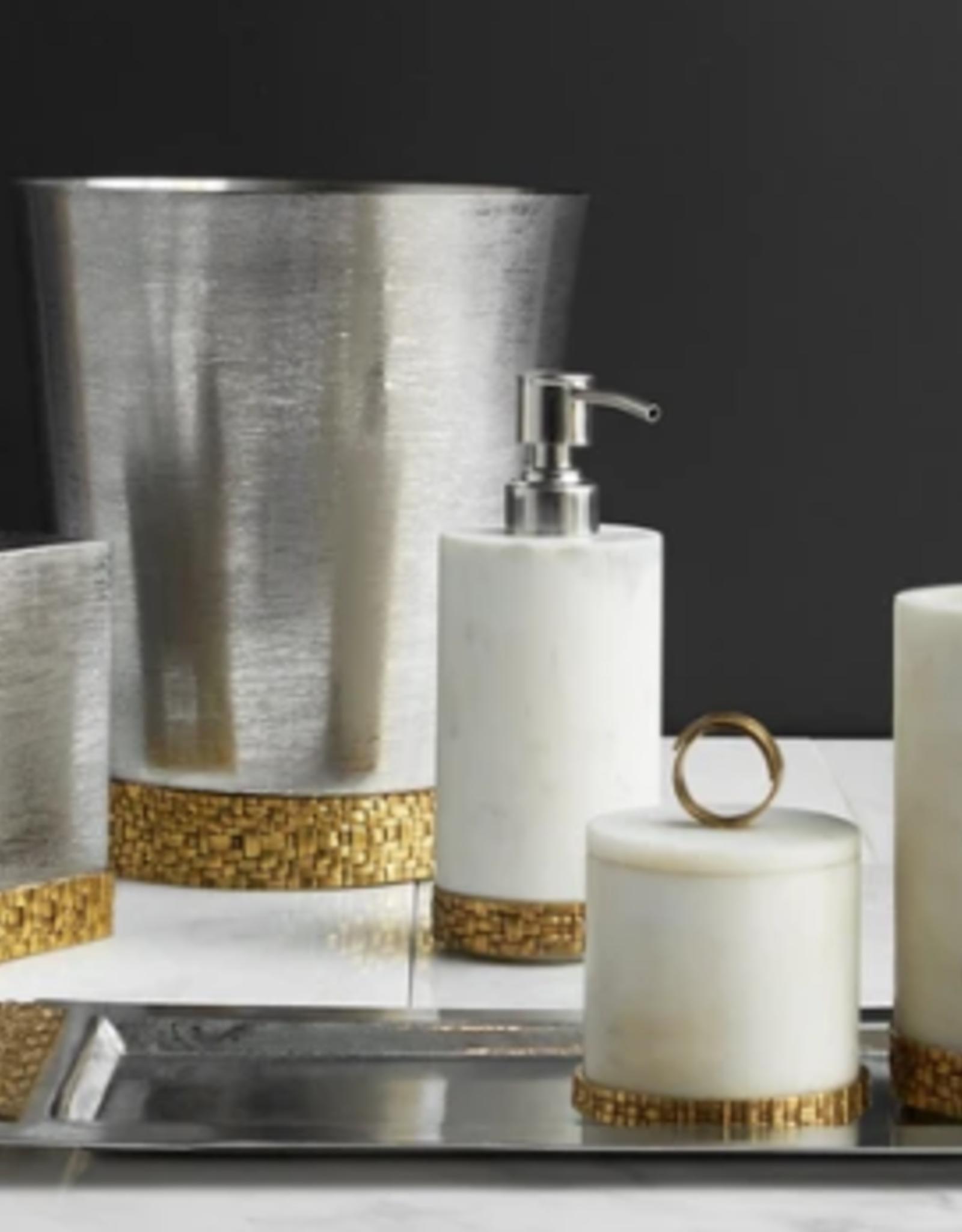 Michael Aram Palm Collection Bath Accessories