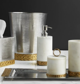 Michael Aram Palm Collection Bath Accessories