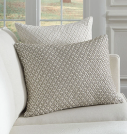 Sferra Perla Decorative Pillow 16x22