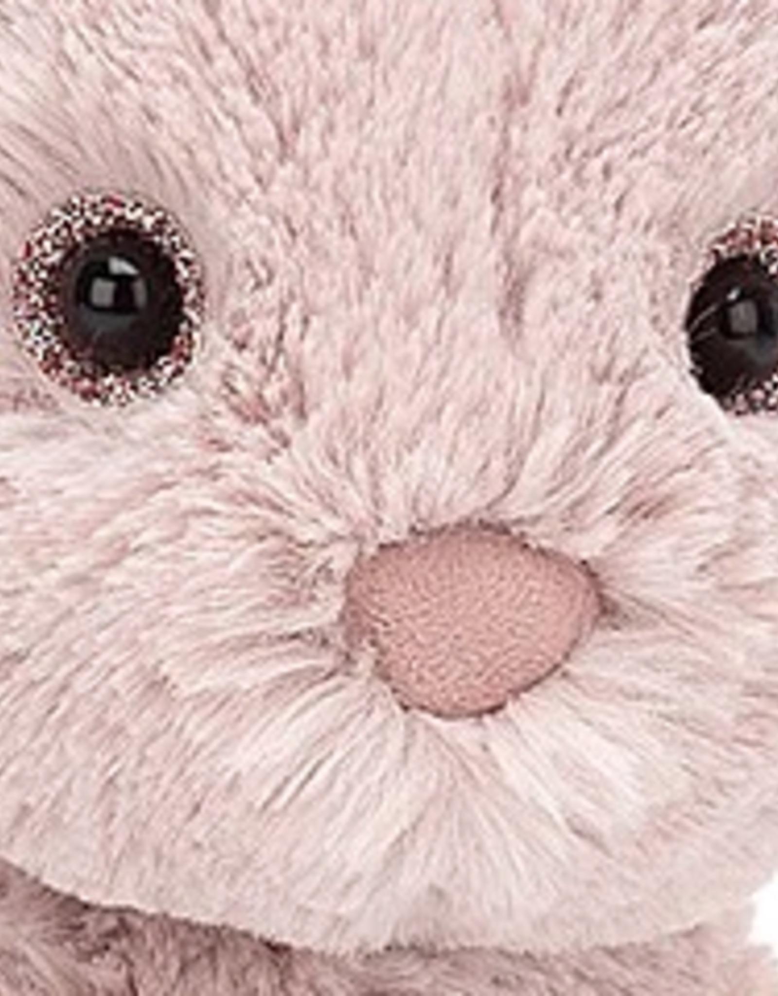 Jellycat Starry Eyed Bunny