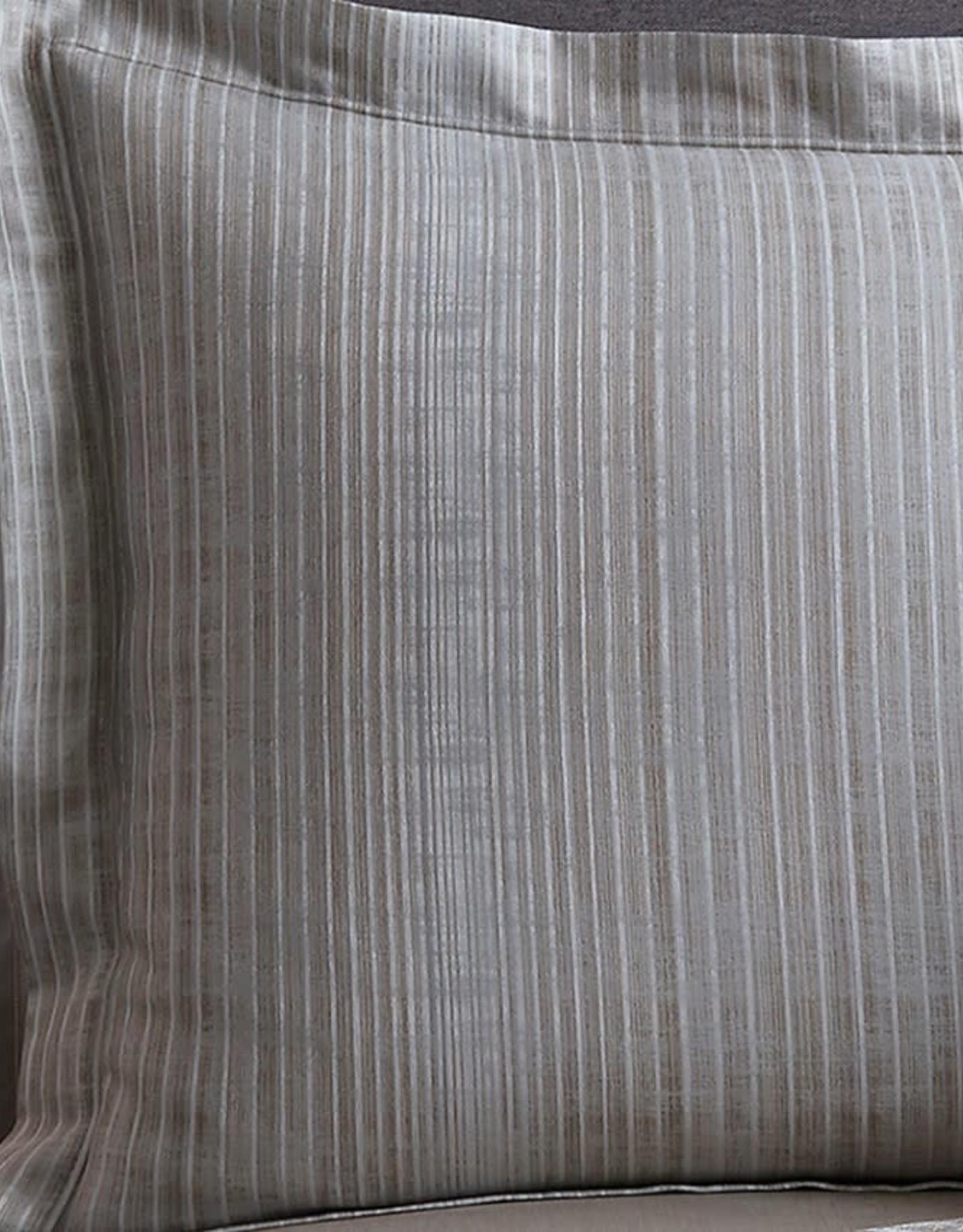 Sferra Posetti Bedding Collection