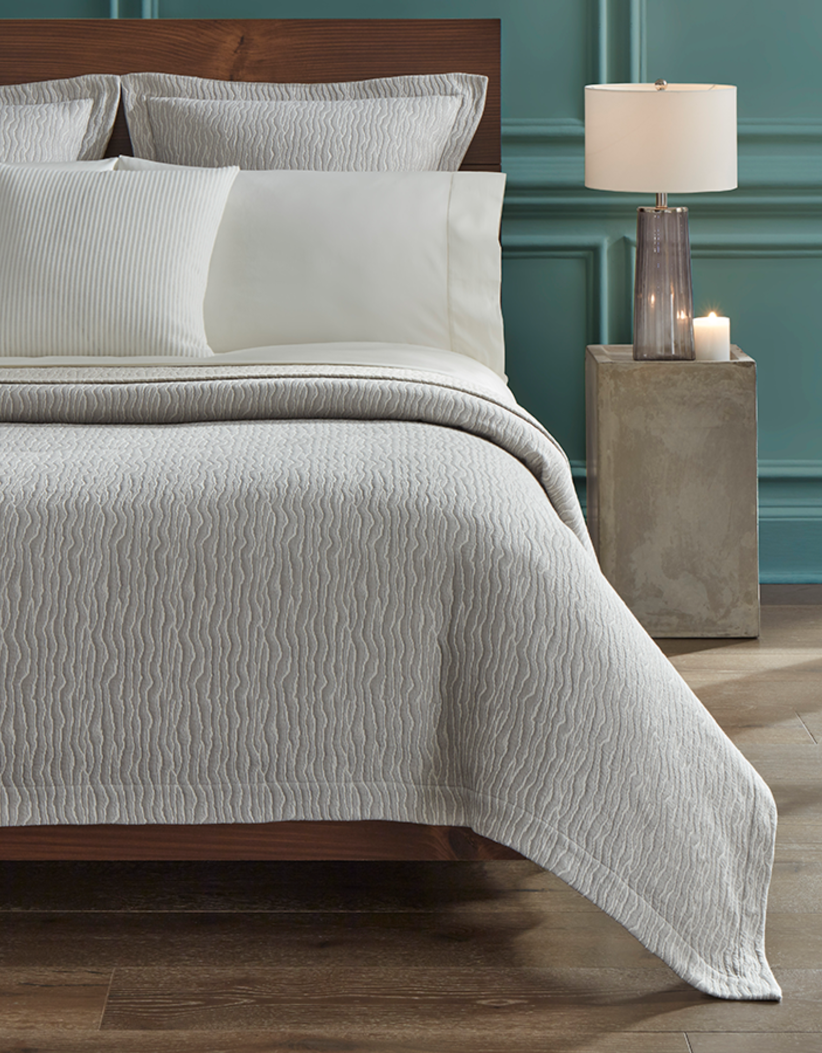 Sferra Ondate Bedding Collection