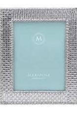 Mariposa Basketweave 5x7 frame