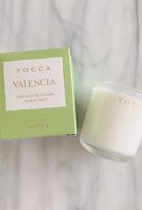 Tocca Tocca Valencia Collection