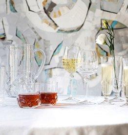 Juliska Juliska Full Body White Wine Glass - Amalia
