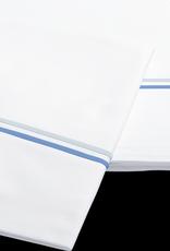 Matouk Essex Sheets by Matouk