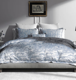 Matouk Serengeti Schumacher Bedding Collection