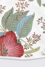 Matouk Pomegranate Schumacher Bedding Collection