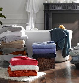 Matouk Milagro Bath Towels for Guest #2
