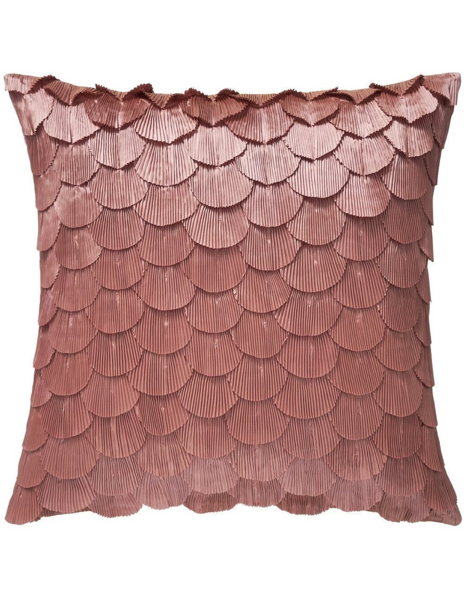 Yves Delorme Ombelle Decorative Pillows