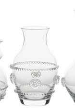 Juliska Bud Vase Trio Assorted