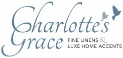 Charlotte's Grace