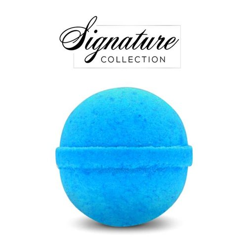 CBDMD cbdMD Bath Bomb, Rejuvenate 100mg