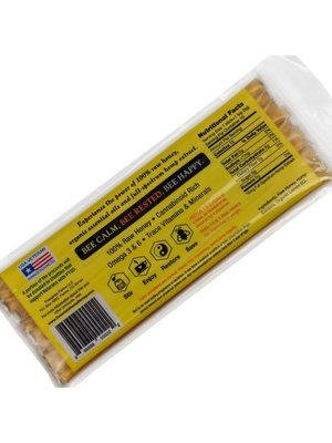 COLORADO HEMP HONEY Colorado Hemp Honey Lemon Aid Chill Stick 10-Pk