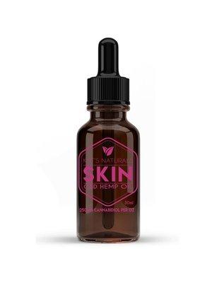 KAT'S NATURALS Kat's Naturals Skin Serum, 30ml