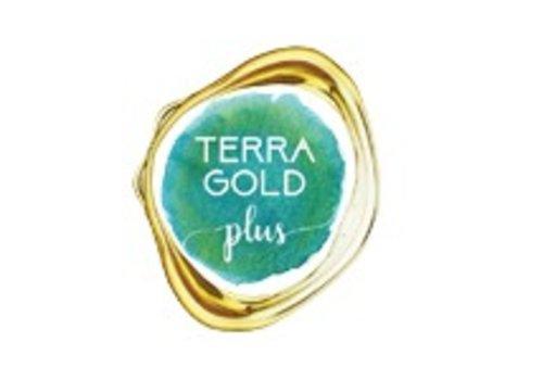 TERRA GOLD
