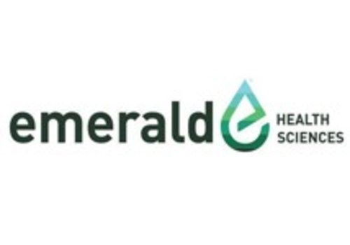 EMERALD HEALTH BIOCEUTICALS