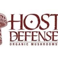 Host Defense Medicinal Mushrooms