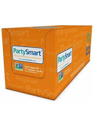 Himalaya Partysmart 10-Pack