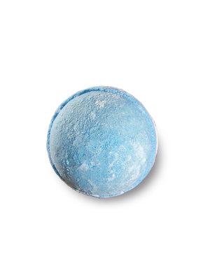 LUNA CBD Luna Nighttime RELAX CBD 75mg Bath Bomb - Hydrate