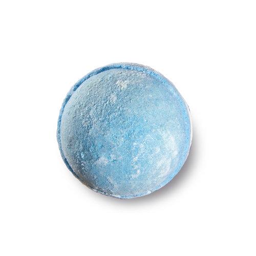 LUNA CBD Luna CBD Bath Bomb - Hydrate