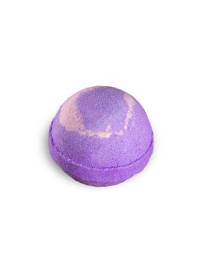 LUNA CBD Luna Nighttime RELAX Sweet Dreams CBD 75mg Bath Bomb