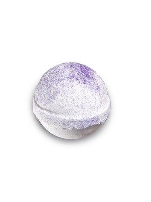 LUNA CBD Luna Bath Bomb - Detox