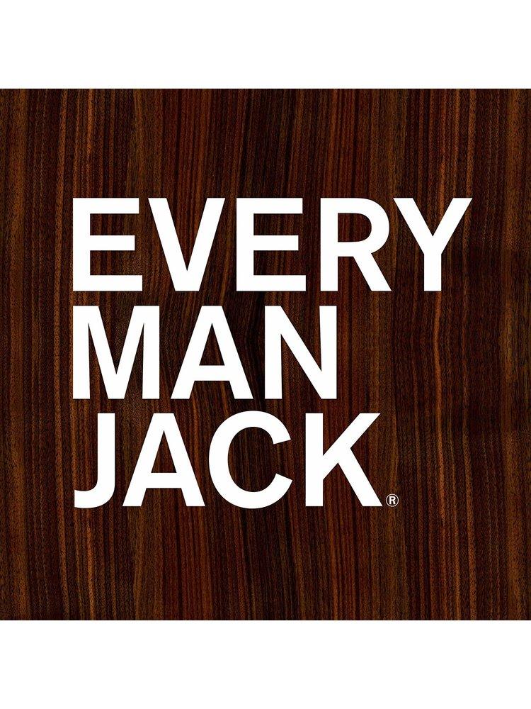 Every Man Jack Every Man Jack Pomade, 2.65oz.
