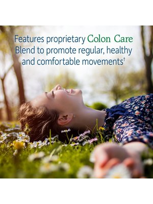 Garden of Life GoL RAW Probiotics Colon Care, SS, 30ct