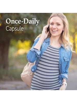 Garden of Life GoL Dr. Formulated Probiotics Prenatal, SS, 30cp
