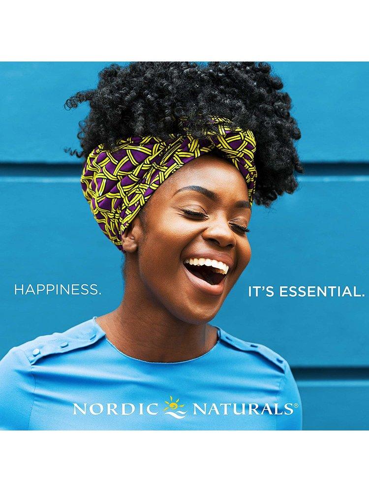 Nordic Naturals Nordic Naturals Marine Collagen, 5.29oz. - ?