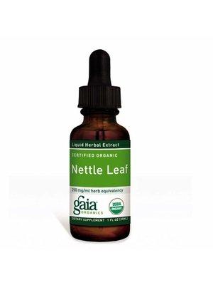 Gaia Nettle Leaf, 1oz.