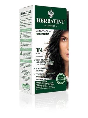 Herbatint Herbatint 1N - Black