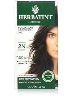 Herbatint Herbatint 2N - Brown