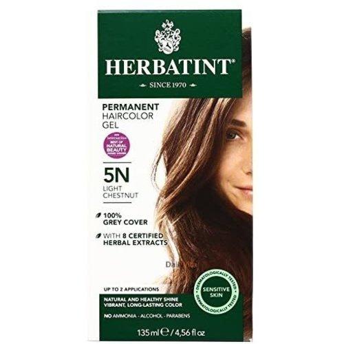 Herbatint Herbatint 5N - Light Chestnut