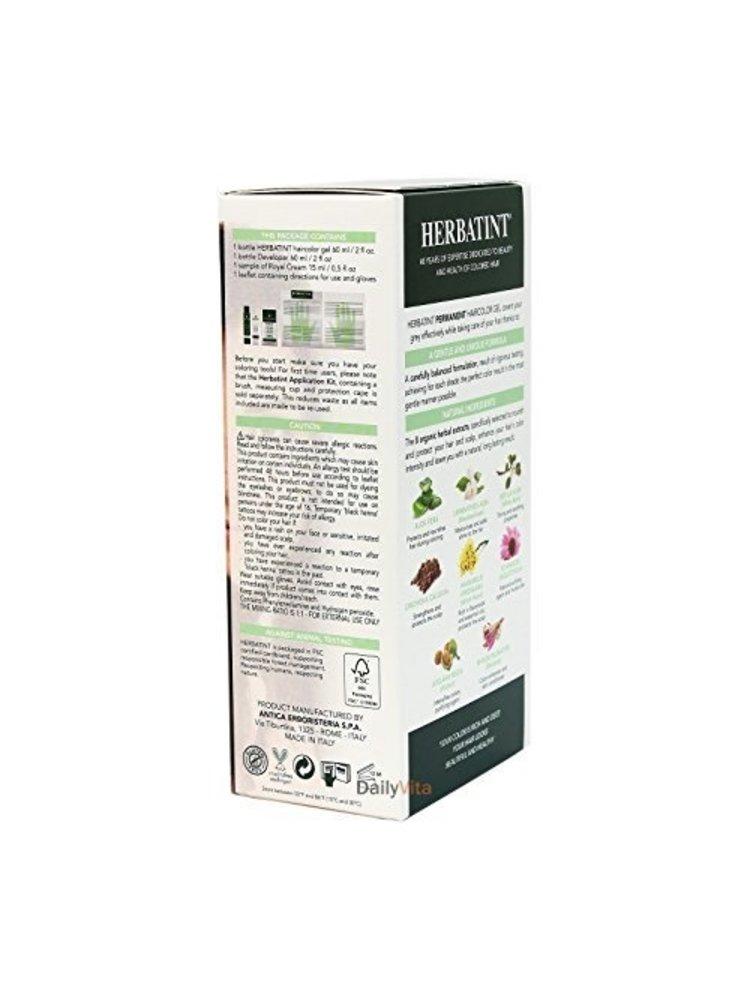 Herbatint Herbatint 7N - Blonde