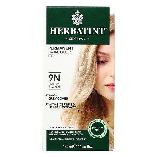 Herbatint Herbatint 9N - Honey Blonde