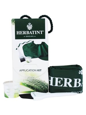 Herbatint Herbatint Application Kit