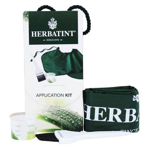 Herbatint Herbatint Application Kit