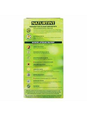Naturtint Naturtint Hair Color, 4N Natural Chestnut, 5.6oz.