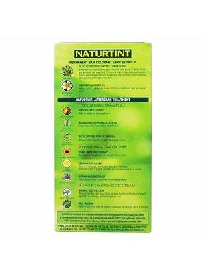 Naturtint Naturtint Hair Color, 9N Blonde Honey, 5.6oz.