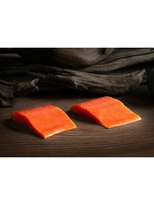 Lummi Lummi Island Sockeye Salmon, 7oz.