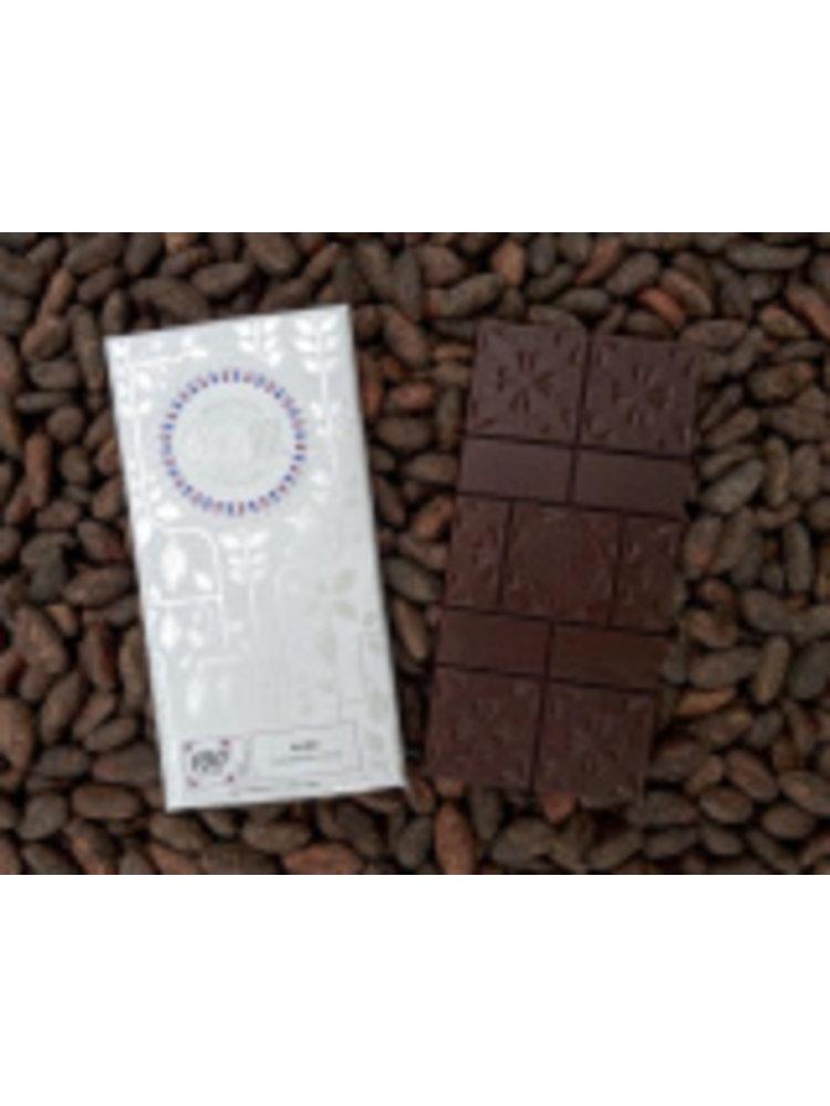 Xocolatl Xocolatl 100% Pure Theobroma Cacao, 2.6oz.