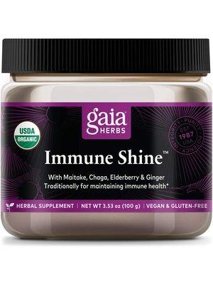 GAIA HERBS Gaia Immune Shine, 3.5oz.
