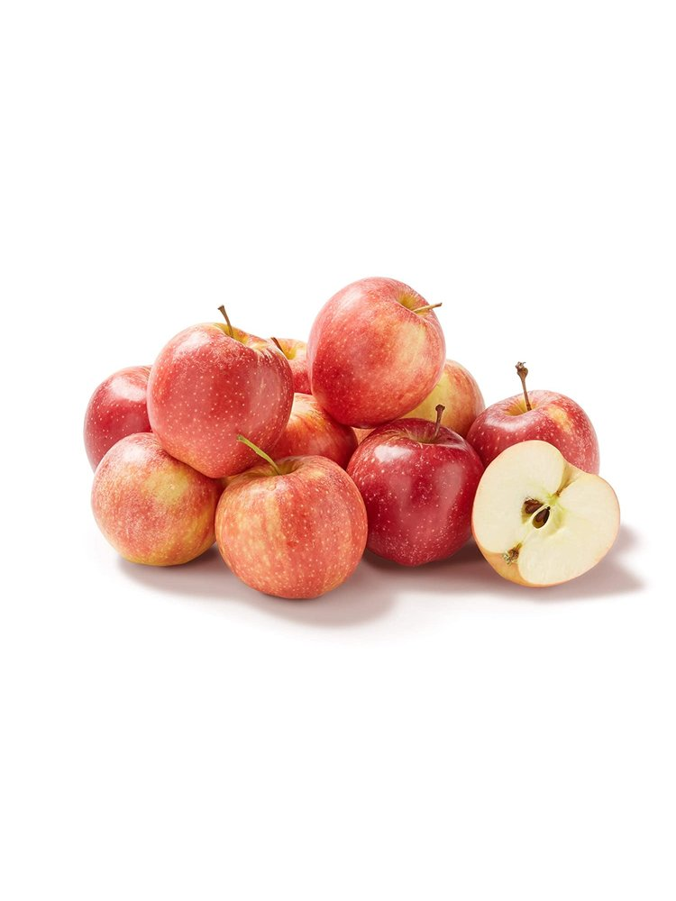 Fresh Point Organics Apple, Gala, Organic, each
