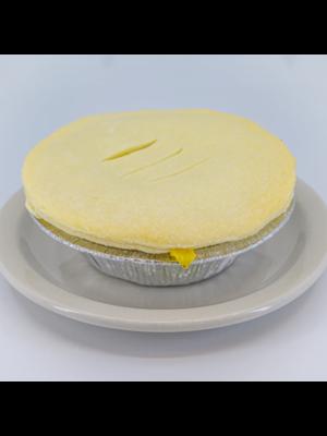 2B Whole 2B Whole - Pot Pie (chicken) (gf) (small)