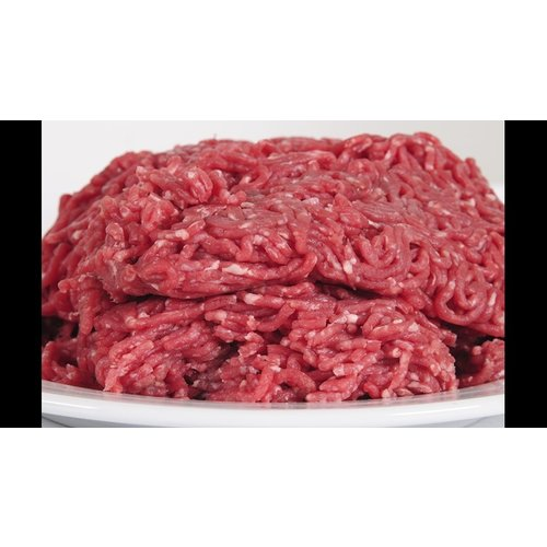 FALLING CREEK FARMS Falling Creek Farms Ground Beef, 1lb.